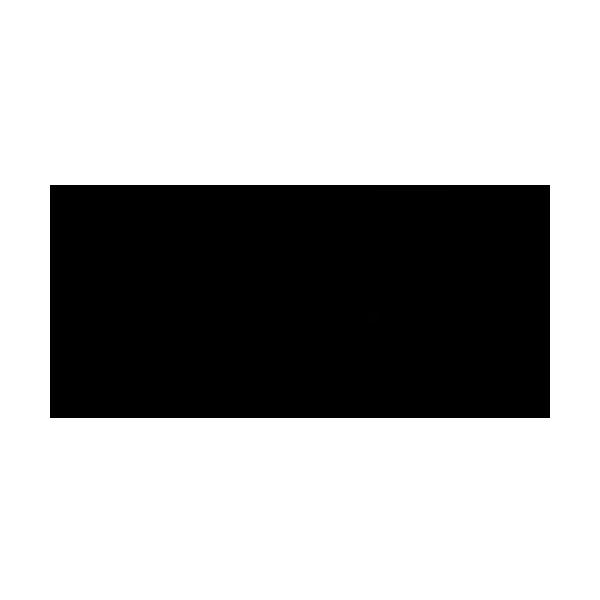 CoreUI · Free Boostrap Admin Template