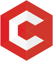 CoreUI for AngularJS