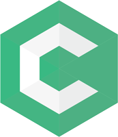 CoreUI for Vue.js