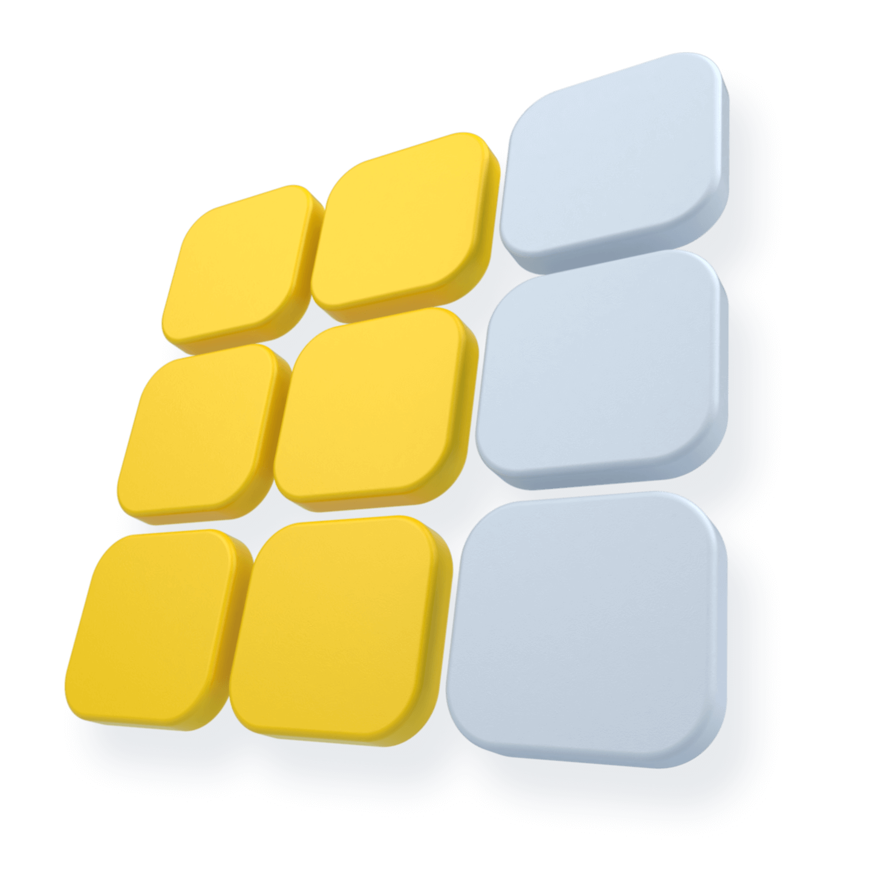 Free React js Admin Template · CoreUI