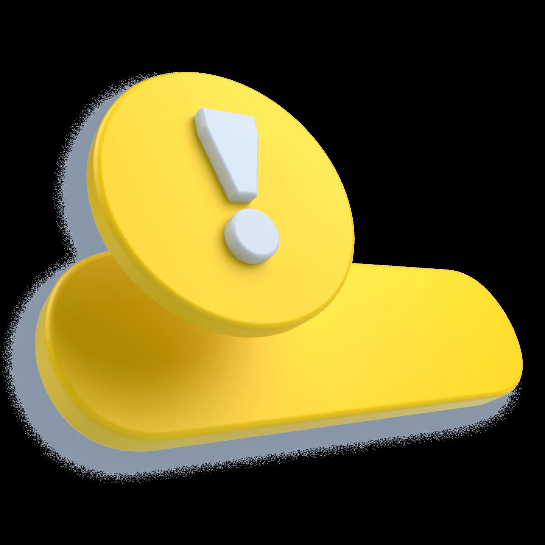 Bootstrap Admin Template · CoreUI