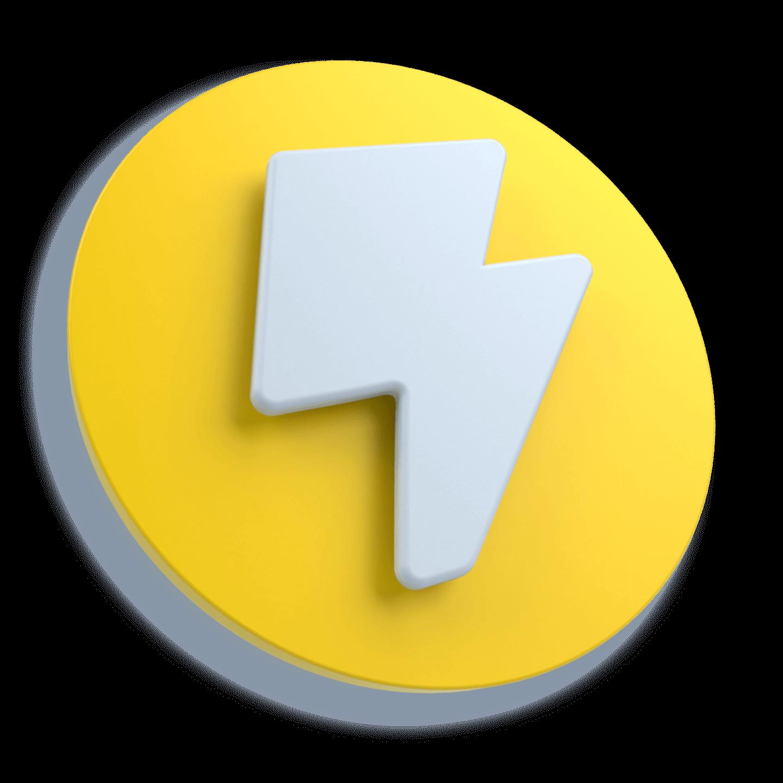 CoreUI · Free Bootstrap Admin Template