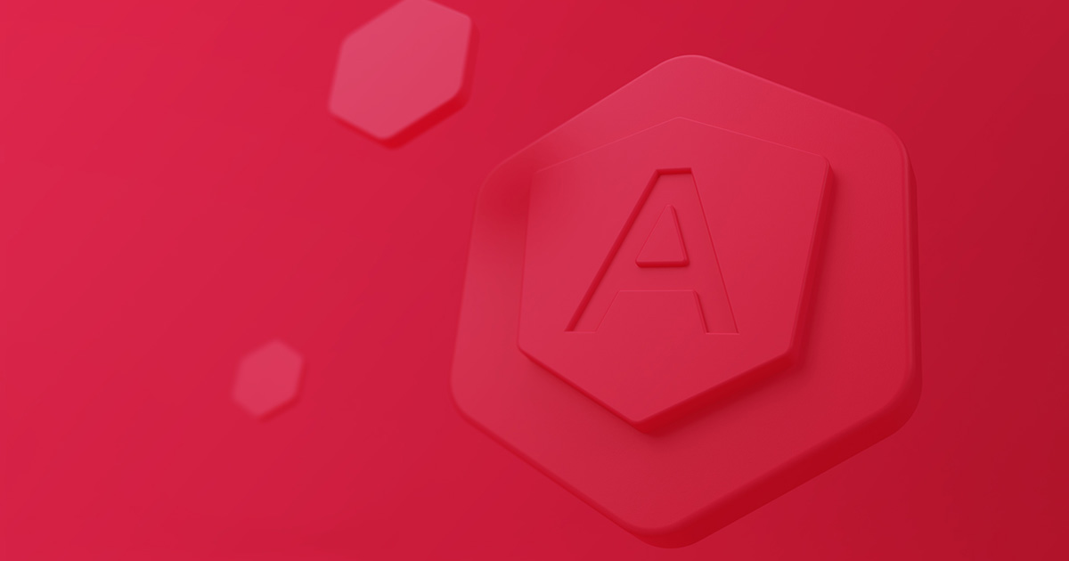 Free Angular Admin Template Coreui For Angular
