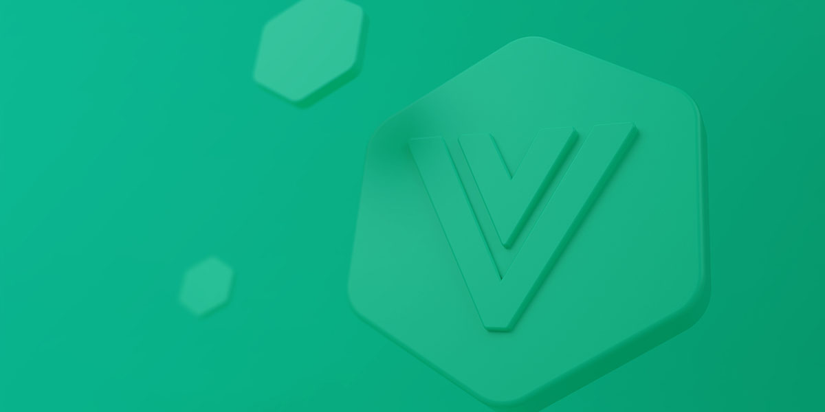Free Vue js Admin Template · CoreUI